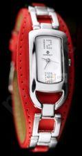 Stilingas Perfect laikrodis PF4021RD