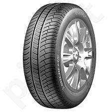 Michelin ENERGY E3A R16