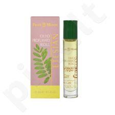 Frais Monde Etesian Perfumed Oil Roll, parfumuotas aliejus moterims, 15ml