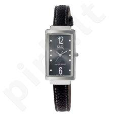 Moteriškas laikrodis Q&Q Q371J302Y