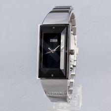 Moteriškas laikrodis STORM Porto Black