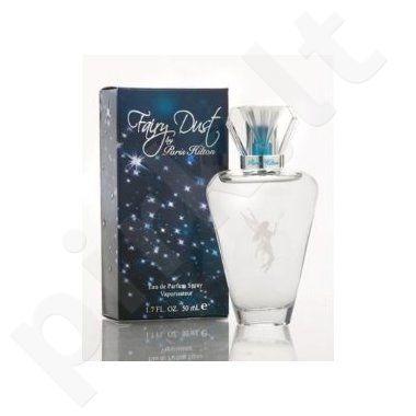 Paris Hilton Fairy Dust, EDP moterims, 7,5ml, (testeris)