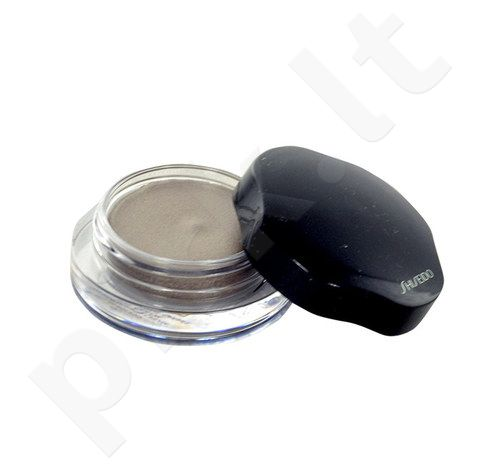 Shiseido Shimmering kremas Eye Color, kosmetika moterims, 6g, (PK224)