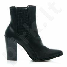 VICES Auliniai batai