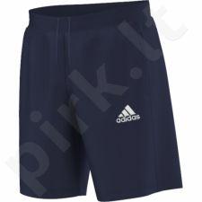 Šortai sportiniai Adidas Core 15 Woven Short M S30373