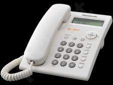 Telefonas Panasonic KX-TSC11FXW