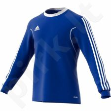 Marškinėliai futbolui Adidas Squadra 13 JLS Z20635