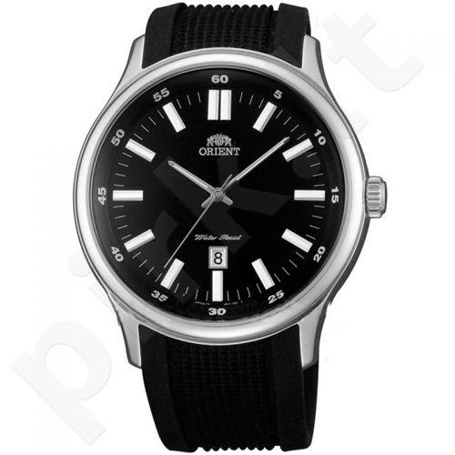 Vyriškas laikrodis Orient FUNC7005B0