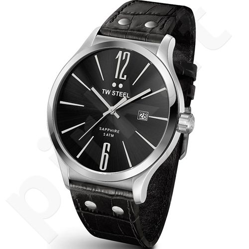 TW Steel Slim Line TW1300 vyriškas laikrodis
