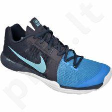 Sportiniai bateliai  sportiniai Nike Train Prime Iron DF M 832219-400