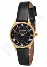 Laikrodis GUARDO  10617-2
