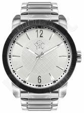 RFS laikrodis P930336-53S
