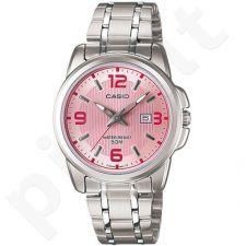 Casio Collection LTP-1314D-5AVDF moteriškas laikrodis