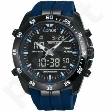 Vyriškas laikrodis LORUS RW631AX-9