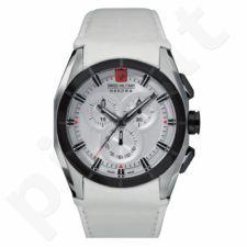Laikrodis SWISS MILITARY HANOWA SM06-4191-33-001
