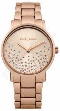Moteriškas laikrodis DAISY DIXON DD053RGM
