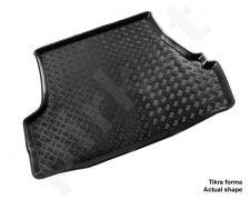 Bagažinės kilimėlis Mazda Xedos HB 91-97 /20007