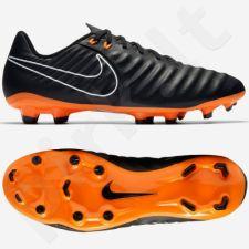 Futbolo bateliai  Nike Tiempo Legend 7 Academy FG M AH7242-080-S