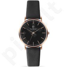 Moteriškas laikrodis PAUL MCNEAL PAC-1020RG