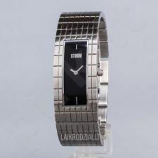 Moteriškas laikrodis STORM Tiffin black