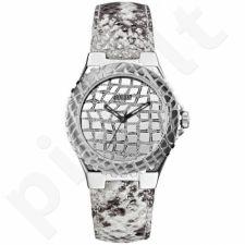 Moteriškas GUESS laikrodis W0227L1