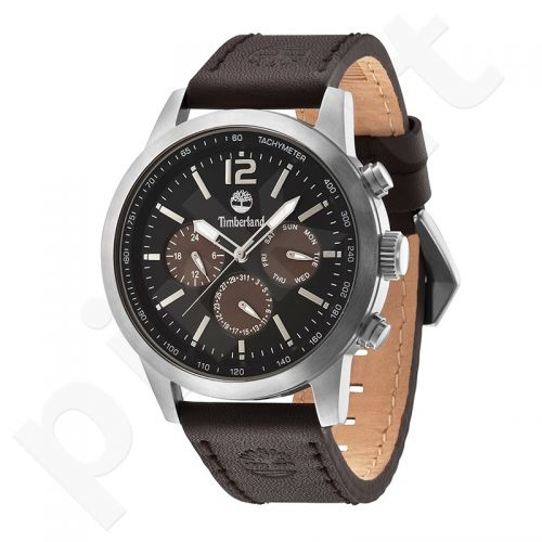 Vyriškas laikrodis Timberland TBL.14475JS/02