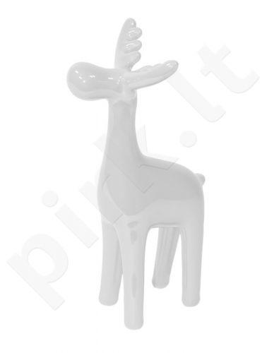 Figurėlė keraminė 96353