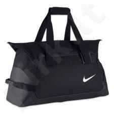 Krepšys tenisui Nike Court Tech Duffel 2.0 BA5171-010