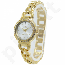 Moteriškas laikrodis Q&Q F503J803Y