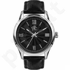 RFS laikrodis P950401-123BBL