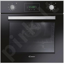 Candy FPE629/6NXL Multifunction Oven