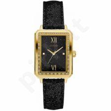 Moteriškas GUESS laikrodis W0841L1