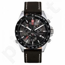 Laikrodis SWISS MILITARY HANOWA SM06-4007-04-007