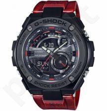 Vyriškas laikrodis Casio G-Shock GST-210M-4AER