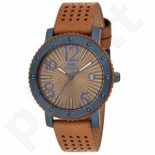 Moteriškas laikrodis Slazenger Dark Panther SL.9.1190.3.05