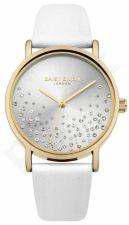 Moteriškas laikrodis DAISY DIXON DD053WG
