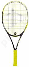 Lauko teniso raketė NT R3.0 25 Rev G0 YL