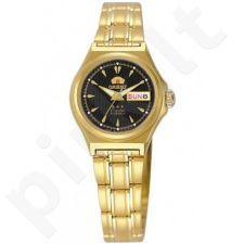 Moteriškas laikrodis Orient FNQ1S002B9
