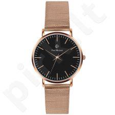 Moteriškas laikrodis PAUL MCNEAL PAC-3220