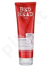 Tigi Bed Head Resurrection, šampūnas moterims, 250ml