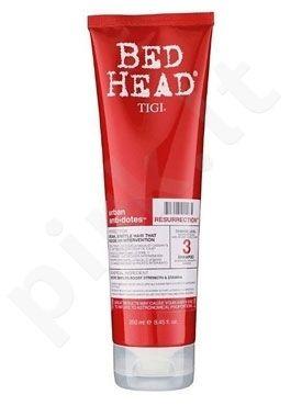 Tigi Bed Head Resurrection šampūnas 250ml