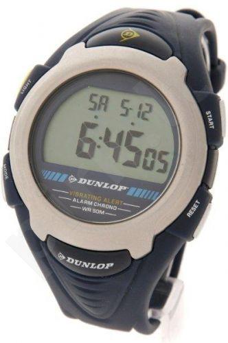 Laikrodis Dunlop DUN-29-G03