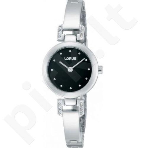 Moteriškas laikrodis LORUS RRW25EX-9
