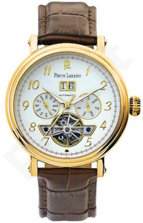 Laikrodis PIERRE LANNIER 302D004