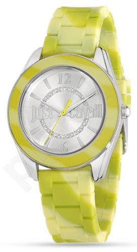 Laikrodis JUST CAVALLI JUST DREAM 44mm