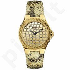 Moteriškas GUESS laikrodis W0227L2