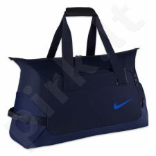 Krepšys tenisui Nike Court Tech Duffel 2.0 BA5171-410