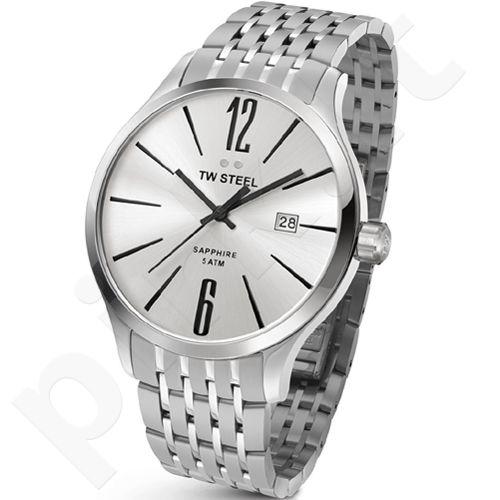 TW Steel Slim Line TW1307 vyriškas laikrodis
