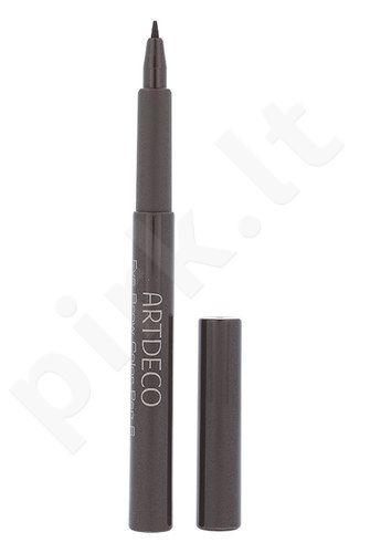 Artdeco antakių flomasteris, kosmetika moterims, 1,1ml, (6)