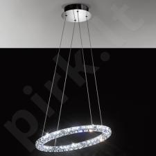 Pakabinamas šviestuvas EGLO 39001 | TONERIA